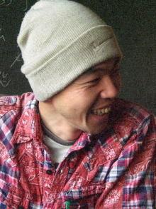 NPOまちづくり川口公式ブログ-デジタルカメラ教室講師 星ユタカ